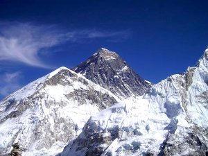 Things you should know before Trekking to Everest Base Camp
